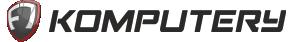 F7 Komputery – sklep, komis, serwis – Koszalin